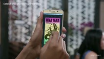 Samsung Galaxy Note5 - Official Introduction -
