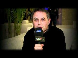 LAOLA1 hakt nach - Episode #Spezial Marcel Koller