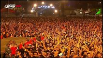 Foo Fighters Live at Lollapalooza Brazil 2012 Full Concert 45