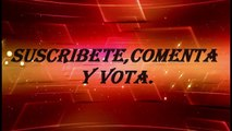 CyberLink YouCam 7 3 Crack - video dailymotion