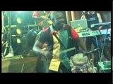 Youssou Ndour & mbaye dieye medina Sorano Dkr Kingston .mov