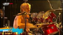 Foo Fighters Live at Lollapalooza Brazil 2012 Full Concert 51