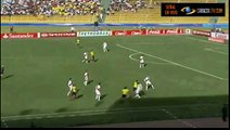 Copa America 2011 cuartos de final  Colomvia vs Peru 0-0