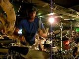 Antaeus - Open Summer - 20giu2009 (4)