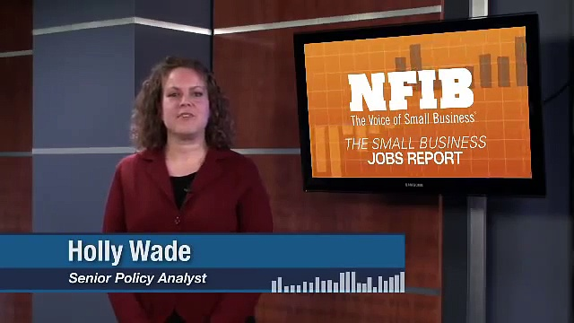 Small Business Jobs Report: No Spike in Hiring for Small Business