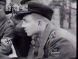 Die Deutsche Wochenschau kronika filmowa z okresu 1944 1945r