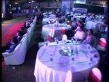 "Nymphette Events , ""Aaj Ki Raat""(Don)"