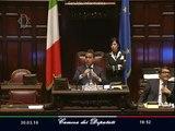 """Luigi Gallo (M5S) """"Mondo della scuola in piazza contro il Governo"""" - MoVimento 5 Stelle"""