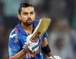 India vs West Indies ICC Cricket World Cup 2016 - Viral kohli 89 runs - West Indies won by 7 wickets