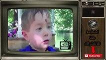 مواقف مضحك جدا بيدج نكت مصريه Video Dailymotion