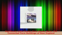 PDF  Big House Little House Back House Barn The Connected Farm Buildings of New England Ebook