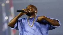 Kanye West's 'The Life of Pablo' to be released to on other music streaming sites