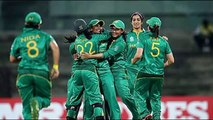 Pakistan vs Bangladesh Highlights of Womens t20 world cup 2016 - Pakistan vs Bangladesh Highlights - +923087165101