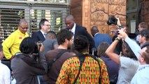 Presidente sul-africano deve restituir cofres públicos