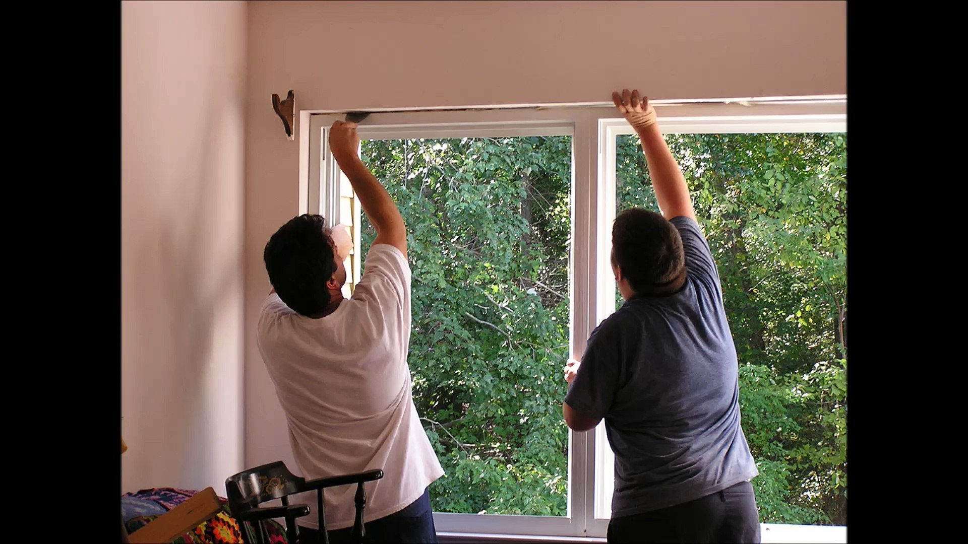 Bloomfield Window and Door Company - (201) 889-5864