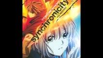[Tsubasa: Tokyo Revelations]Synchronicity Cover Demo