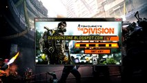 How to get Tom clancys The Division 2015 free Steam Keys