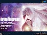 O2Jam - Bride in Dreams HX4 (x3 speed)