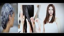 Knots Hairdressing.com