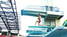 Atletas venezolanos Juegos Olímpicos Londres 2012