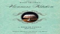 Download Tante Hertha s Viennese Kitchen
