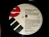 Pete Rock & C.L. Smooth - Worldwide