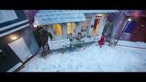 SANAM RE SANAM RE TU MERI SANAM HUA RE,,,,new- Arijit Singh---Download 720p HD Video Song