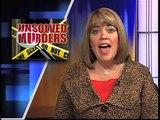 Unsolved Homicides in Fairbanks, Alaska