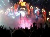 Mysteryland 2008: Ending @ Mainstage Part 2
