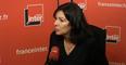 Hébergement des SDF : Anne Hidalgo encourage «le dialogue» avec le 16e arrondissement