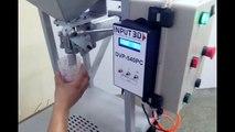 Dosadora Volumétrica   DVP 540P