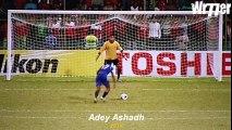 Funny Foot Ball videos Best Football