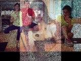 Video H3b0h Dian Sastro Fitnes aRTiS Indonesia!!! Intip Video-nya 94n! Seksi Bingit
