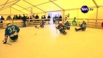 Valides Handicapés, le sport ensemble [TéVi] 16_04_01