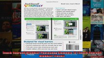 Teach Yourself VISUALLY Photoshop Elements 13 Teach Yourself VISUALLY Tech
