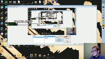 How to Livestream with Open Broadcaster Software