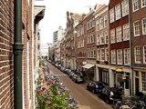 Canal Parade 2009 ~ Amsterdam