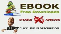 dreamweaver 8 ebook free download