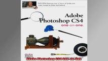 Adobe Photoshop CS4 OneonOne