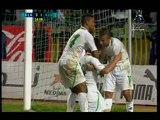 Algérie 1-3  Algérie