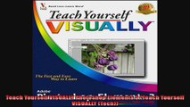 Teach Yourself VISUALLY Photoshop Elements 3 Teach Yourself VISUALLY Tech