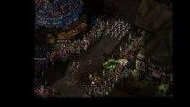 Baldur's Gate : Siege of Dragonspear - Launch Trailer