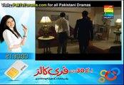 Raju Rocket by Hum Tv Episode 42 - Part 2/2