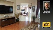 Homes for sale 15340 W Gunsight Dr Sun City West AZ 85375 Long Realty