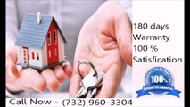 Locksmith Long Branch NJ   Call (732) 960-3304