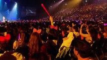 LiFT&OiL Happy Party Concert 1  Live Concert 11