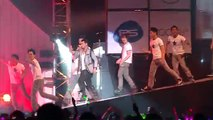 LiFT&OiL Happy Party Concert 1  Live Concert 18