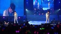 LiFT&OiL Happy Party Concert 1  Live Concert 33