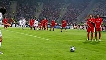 AC Milan vs Liverpool 3-3 - UCL Final 2005 - All Goals & Full Highlights HD