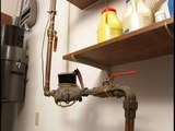 Bonfe's - Is Your Hot Water Heater Leaking? How To Prevent Further Water Damage